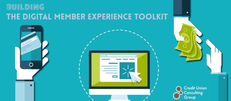 digital-member-experience-toolkit