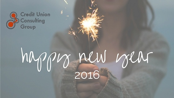 credit union consulting group news years 2015