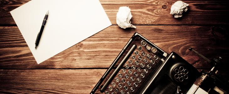 publishing-blog